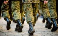 Во Львовской области будут судить уклониста