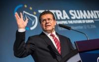 Евросоюз выделит Украине 100 млн евро