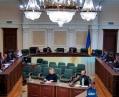 Судье Емельянову стали известны обстоятельства, свидетельствующие о предвзятости членов ВСП