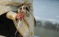 Крещение Господне: Приметы и традиции