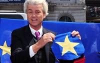 Нидерланды рассматривают возможность выхода из ЕС