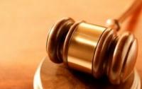 В Китае чиновника приговорили к 14 годам за дорогие часы