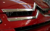 Citroen DS1 появится на рынке в 2013 году