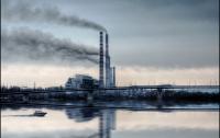 ФГИУ признал, что завысил стартовую цену «Киевэнерго» и «Захидэнерго»