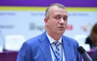 Глава ММК им. Ильича уличил