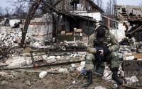 Боевики сорвали работу ОБСЕ под Мариуполем