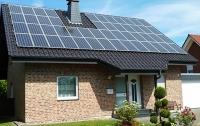 Владельцы домашних электростанций получили новый закон