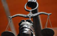Эксперты: У власти выбор - Портнов или правосудие