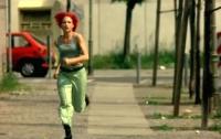 «Беги, Лола, беги» зазвучит в опере