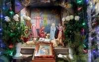 Приметы на 8 января: что нельзя делать на Собор Пресвятой Богородицы