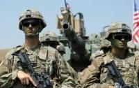 Полковник рассказал, как США перехитрили Россию в Сирии