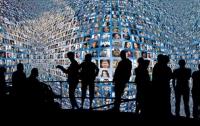 В Ukrainians ожидают 5 млн пользователей уже в этом году