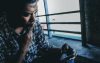 Мексика легализует марихуану ради борьбы с наркомафией