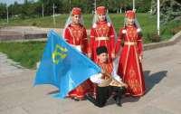 Оккупанты в Крыму работают над вытеснением татар с полуострова