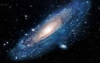 Исследователи сделали необычную находку в глубинах космоса