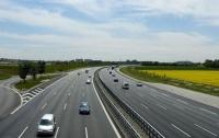 В Украине появятся концессионные дороги