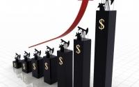 Moody's повысило прогноз стоимости нефти