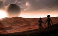 Ученые узнали, где может существовать внеземная жизнь