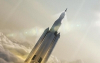 В NASA разрабатывают сверхбыструю плазменную ракету