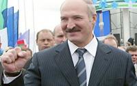 Сайт Лукашенко вырезал видео со «сливом» Путина