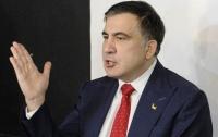 Бывший президент просит вернуть ему украинское гражданство