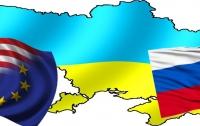 Трамп намерен обсудить с Путиным и Украину тоже