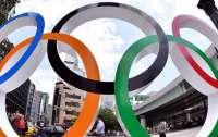 Северная Корея отказалась от участия в Олимпийских играх