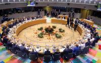 Саммит ЕС одобрил новое соглашение по Brexit