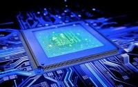 Создан микропроцессор толщиной всего в несколько атомов