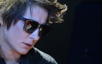 Известную певицу объявили в розыск из-за долгов по ЖКХ