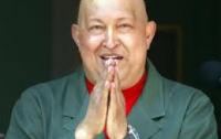 Уго Чавес таки покинет пост президента Венесуэлы