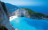 Корфу – живописный остров на побережье Ионического моря