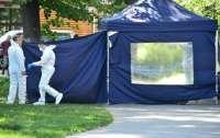 Bellingcat связывает убийство в Берлине с ФСБ