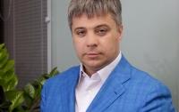 Ярослав Маринович: БУКВЫ предательства своих и азбука сепаратизма от ЭКСМО-Украина