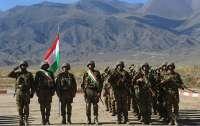 Власти Таджикистана объявили мобилизацию