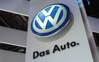 Volkswagen откажется от рекламного слогана Das Auto