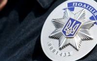 В драке футбольных болельщиков в Киеве пострадали 10 иностранцев