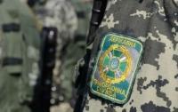 Пограничники не впустили в Украину женщину с детьми из Монголии