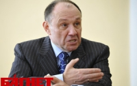 Шести оползнеопасным участкам Киева присвоили статус чрезвычайной ситуации