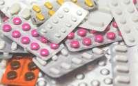 Что ждет украинскую фармацевтику после карантина - мнение эксперта