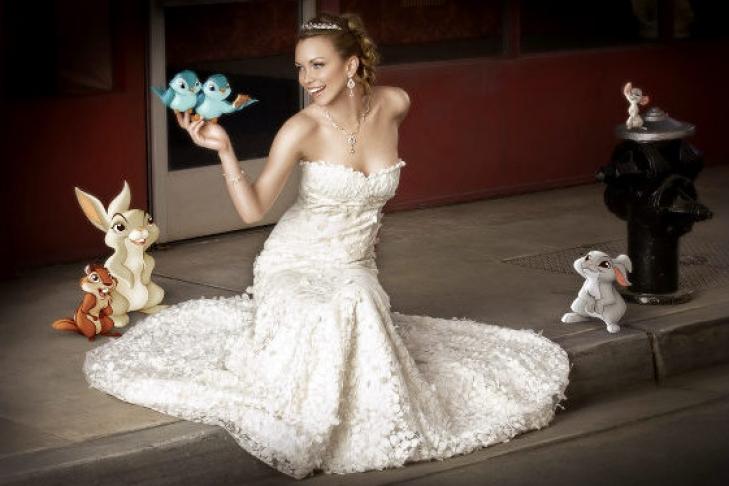 Disney Princess Teddy Bears Clothing amp More  BuildABear