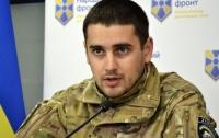 Нардеп Дейдей просит ГПУ проверить стройку Аднана Кивана в Одессе