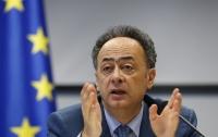 У Украины ужасный имидж - посол ЕС