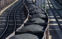 Поставки угля из США в Украину: появились детали подготовки большой сделки
