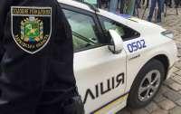 ДТП в Харьковской обл: тело девушки лежало на дороге, виновник аварии скрылся