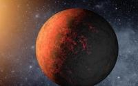 Стало известно, чем будут кормить первых людей на Марсе