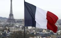 Франция выдвинула обвинения России