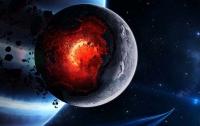 Ученый открыл секретные детали о конце света в 2018 году