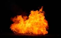 Взрыв в Ривненской области унес жизни трех человек