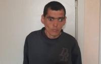 Затянул в квартиру и срывал одежду: В Кривом Роге задержали педофила